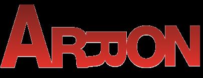 アロン株式会社(ARRON,Inc.)